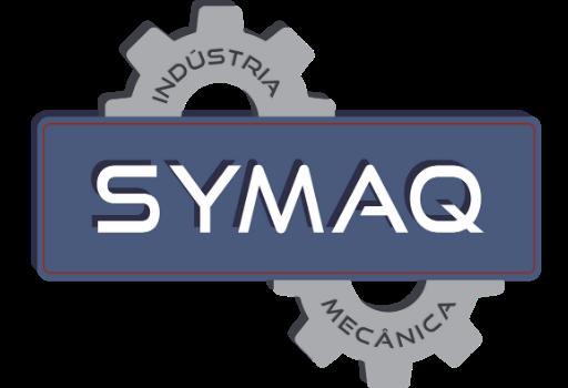 Symaq